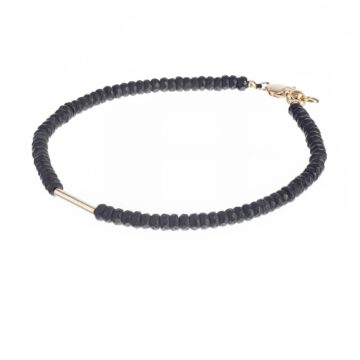 br_mens_BLACK-ONYX-BAR